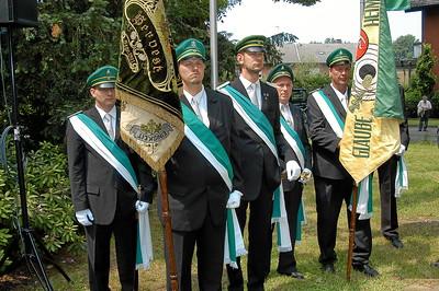 2007_SV_Schuetzenfest_Samstag_1_006