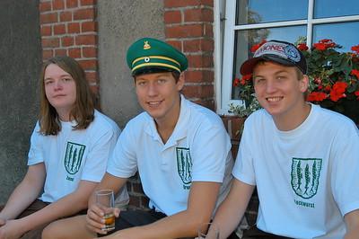 2008_SV_Kinderschuetzenfest_002