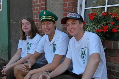 2008_SV_Kinderschuetzenfest_001