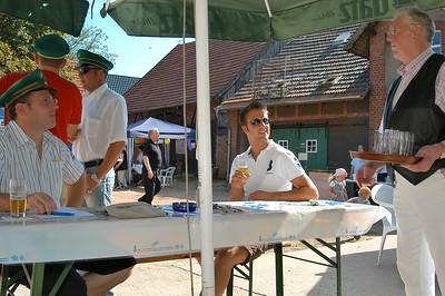 2008_SV_Kinderschuetzenfest_006