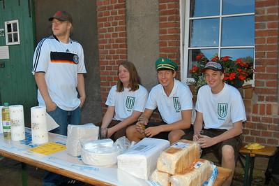 2008_SV_Kinderschuetzenfest_003