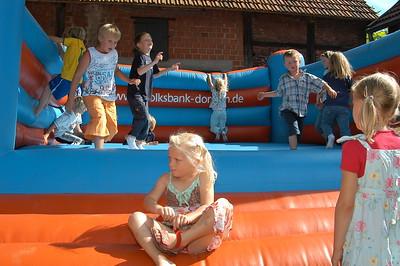 2008_SV_Kinderschuetzenfest_004