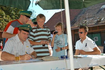 2008_SV_Kinderschuetzenfest_007