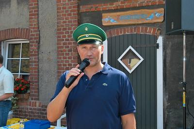 2008_SV_Kinderschuetzenfest_022