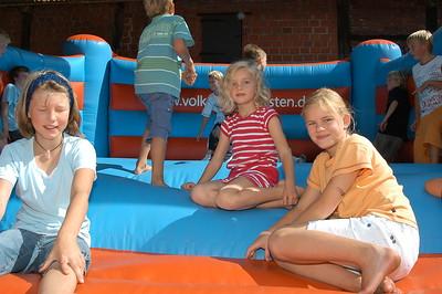 2008_SV_Kinderschuetzenfest_013