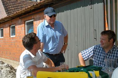 2008_SV_Kinderschuetzenfest_010