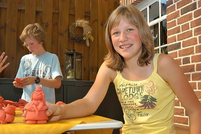2008_SV_Kinderschuetzenfest_019