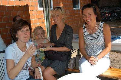 2008_SV_Kinderschuetzenfest_008