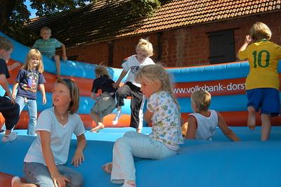 2008_SV_Kinderschuetzenfest_005
