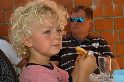 2008_SV_Kinderschuetzenfest_011