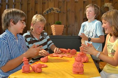 2008_SV_Kinderschuetzenfest_021