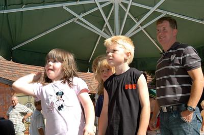 2008_SV_Kinderschuetzenfest_016