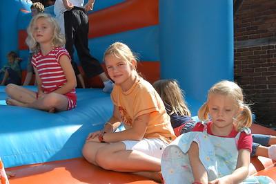 2008_SV_Kinderschuetzenfest_012