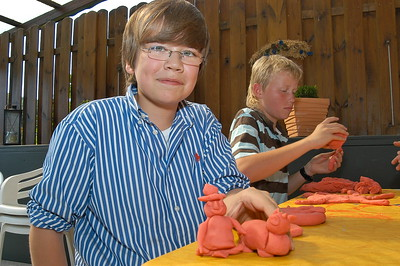 2008_SV_Kinderschuetzenfest_020