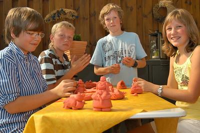 2008_SV_Kinderschuetzenfest_018