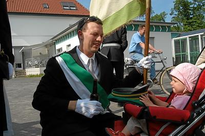2008_SV_Sommerfest_024