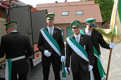2008_SV_Sommerfest_022