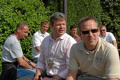2008_SV_Sommerfest_019