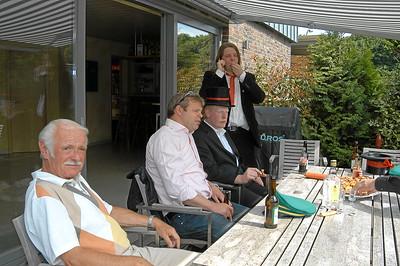 2008_SV_Sommerfest_006