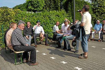 2008_SV_Sommerfest_017