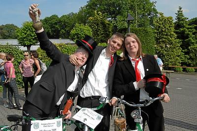 2008_SV_Sommerfest_016
