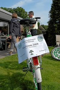 2008_SV_Sommerfest_007
