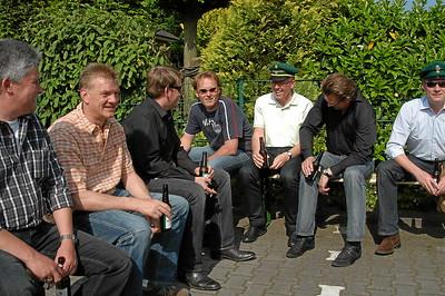 2008_SV_Sommerfest_020