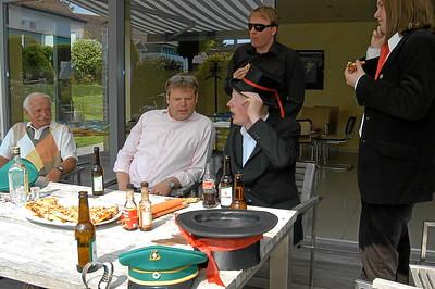 2008_SV_Sommerfest_005