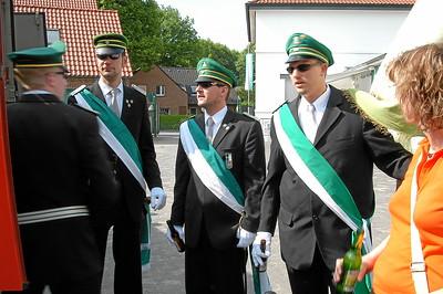 2008_SV_Sommerfest_021