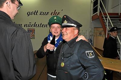 2009_SV_Erste_Uebung_010