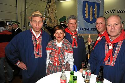 2009_SV_Erste_Uebung_006