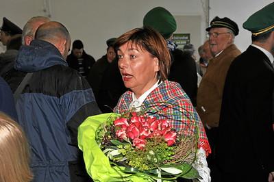 2009_SV_Erste_Uebung_023