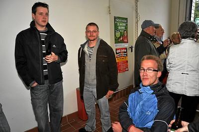 2009_SV_Erste_Uebung_018
