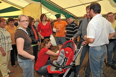 2009_SV_Schuetzenfestsamstag_013