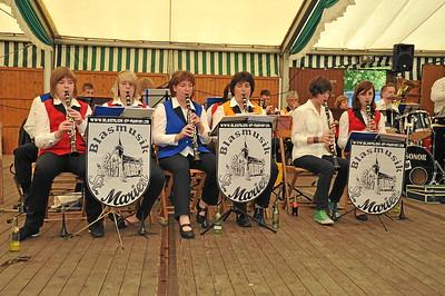 2009_SV_Schuetzenfestsamstag_023