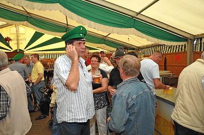 2009_SV_Schuetzenfestsamstag_011