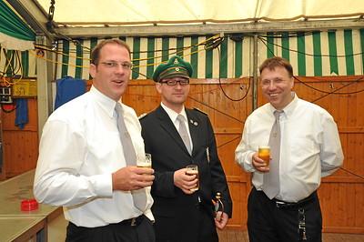 2009_SV_Schuetzenfestsamstag_007