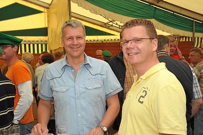 2009_SV_Schuetzenfestsamstag_021