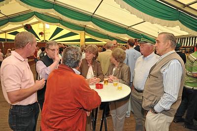 2009_SV_Schuetzenfestsamstag_009