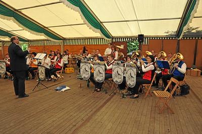2009_SV_Schuetzenfestsamstag_022