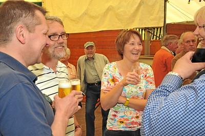 2009_SV_Schuetzenfestsamstag_002