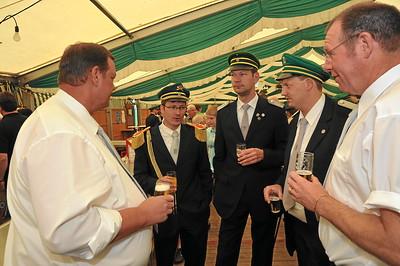 2009_SV_Schuetzenfestsamstag_010