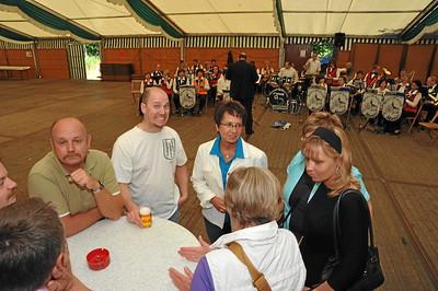 2009_SV_Schuetzenfestsamstag_012