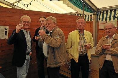 2009_SV_Schuetzenfestsamstag_016