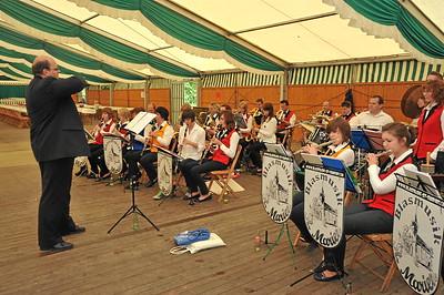2009_SV_Schuetzenfestsamstag_017