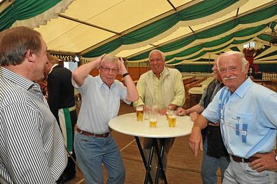 2009_SV_Schuetzenfestsamstag_006