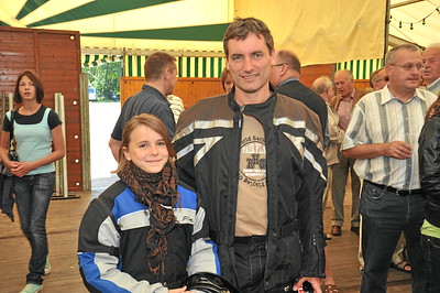 2009_SV_Schuetzenfestsamstag_018