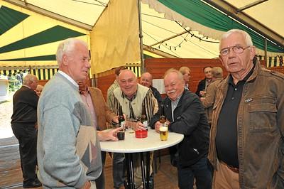 2009_SV_Schuetzenfestsamstag_014