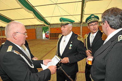 2009_SV_Schuetzenfestsamstag_019