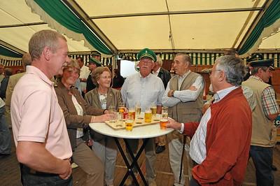 2009_SV_Schuetzenfestsamstag_020